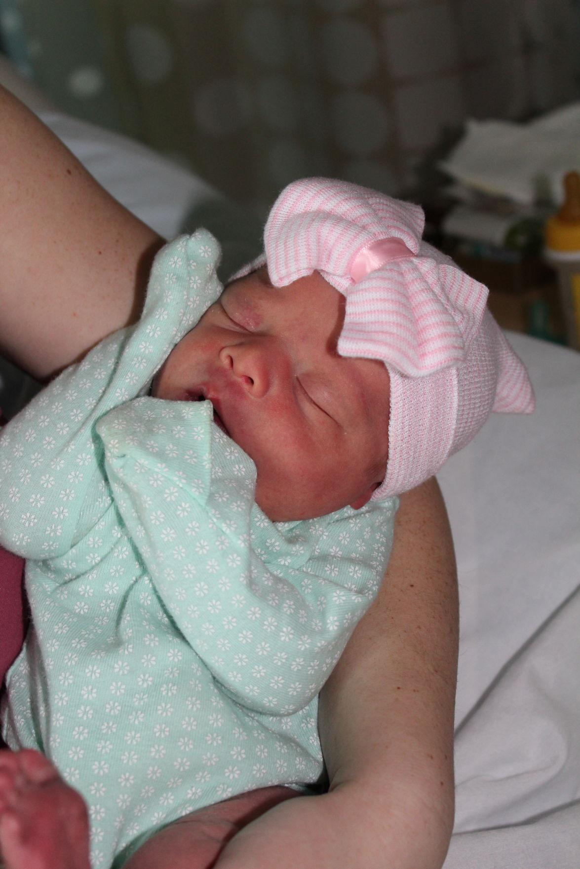 Baby Bristol2.JPG