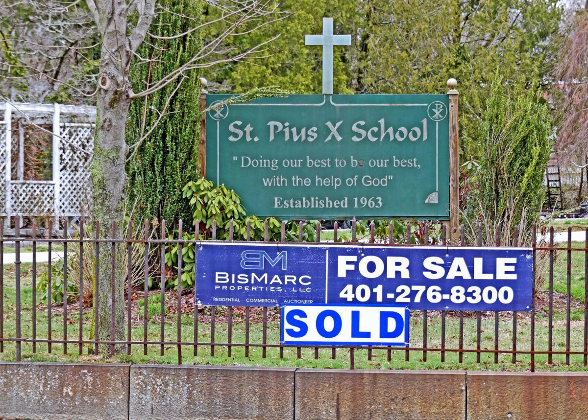 033121 WES St Pius Schoolsold hh 36469.JPG