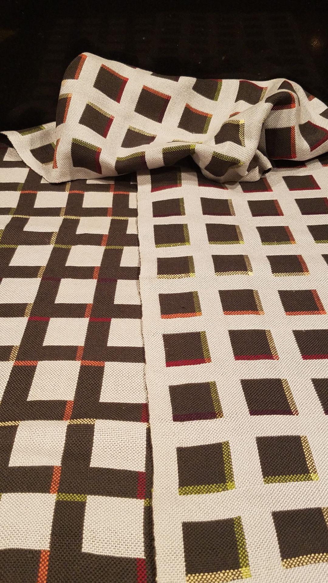 SherryCrum-Double Weave Scarf.jpg