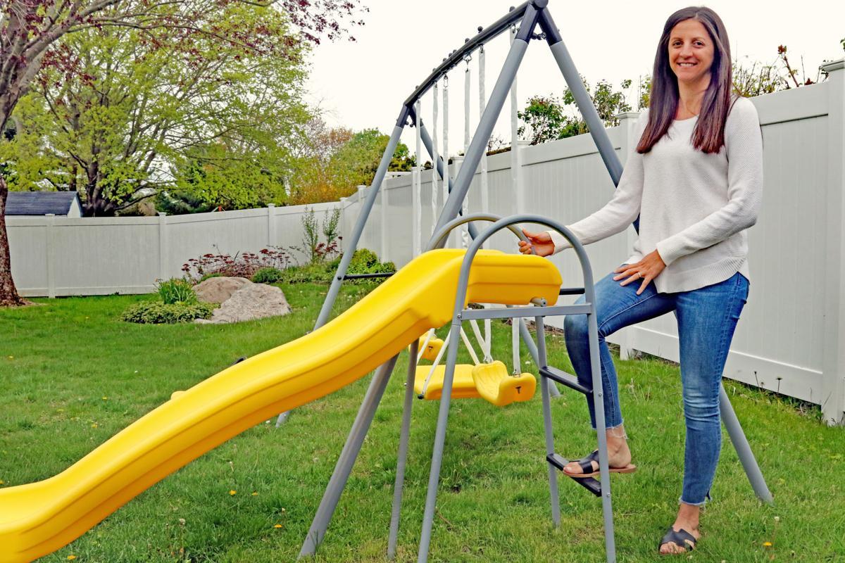 WES Mothers Day Devan McVeigh-050820 13058.JPG