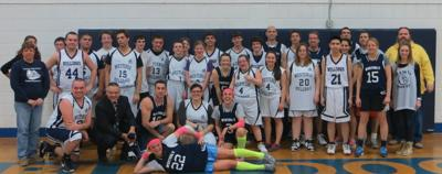 Unified BBALL 046.JPG