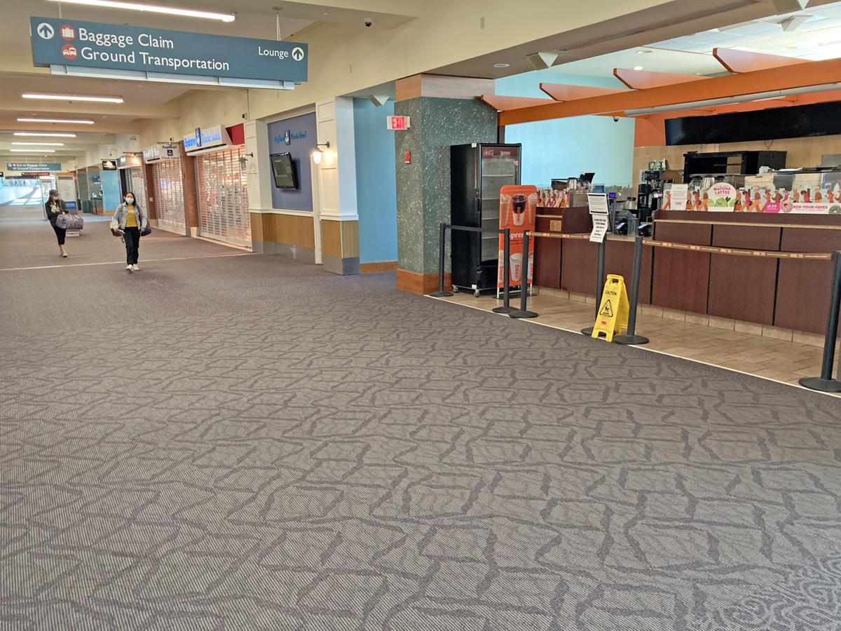 052420 Slosberg south concourse.jpg