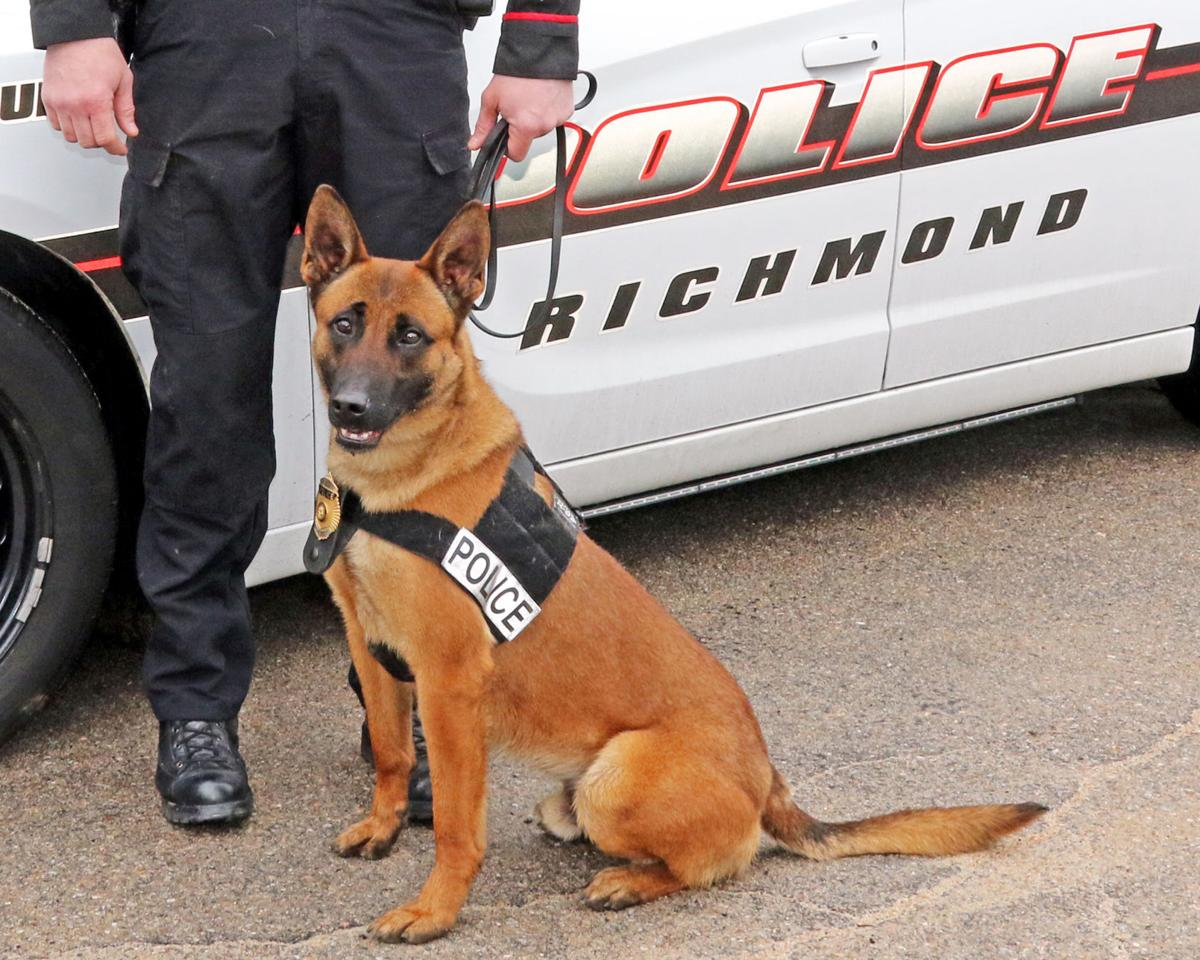 020719 RICH Richmond PD K9 unit hh 370.JPG