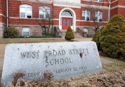 032219 PAW West Broad Street school closing 369.JPG