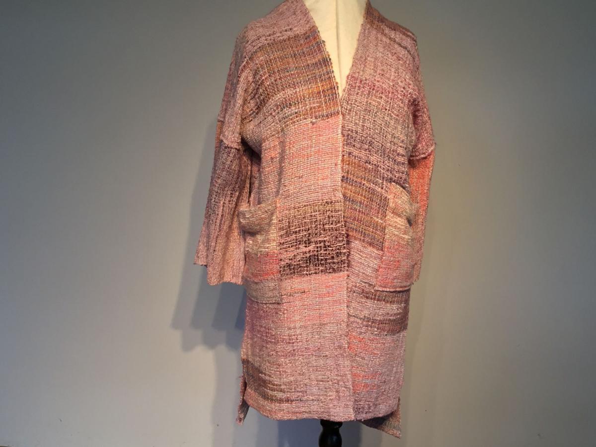 JudithLarzelere-peach jacket-2.jpg