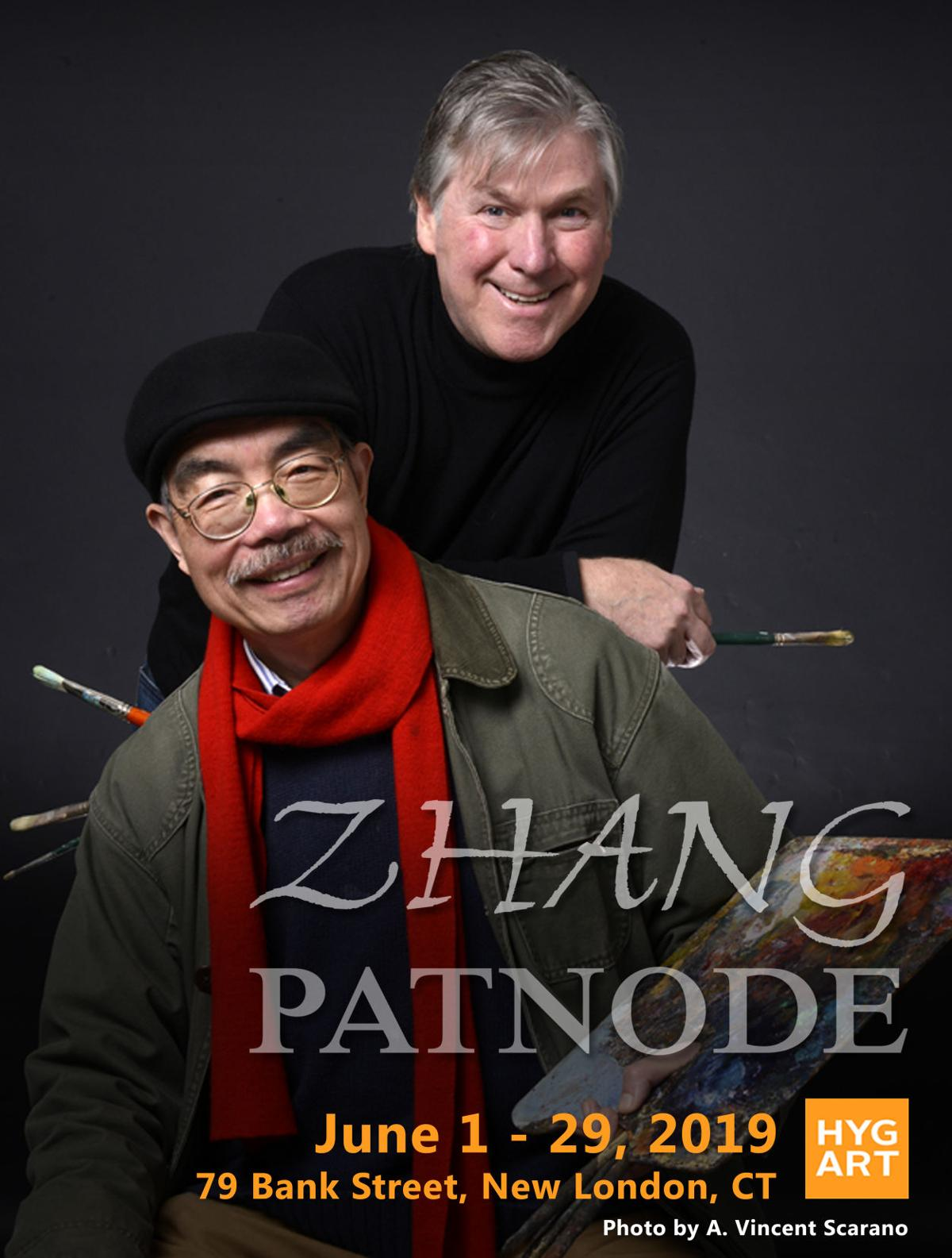 Mark Patnode and Christopher Zhang.jpg