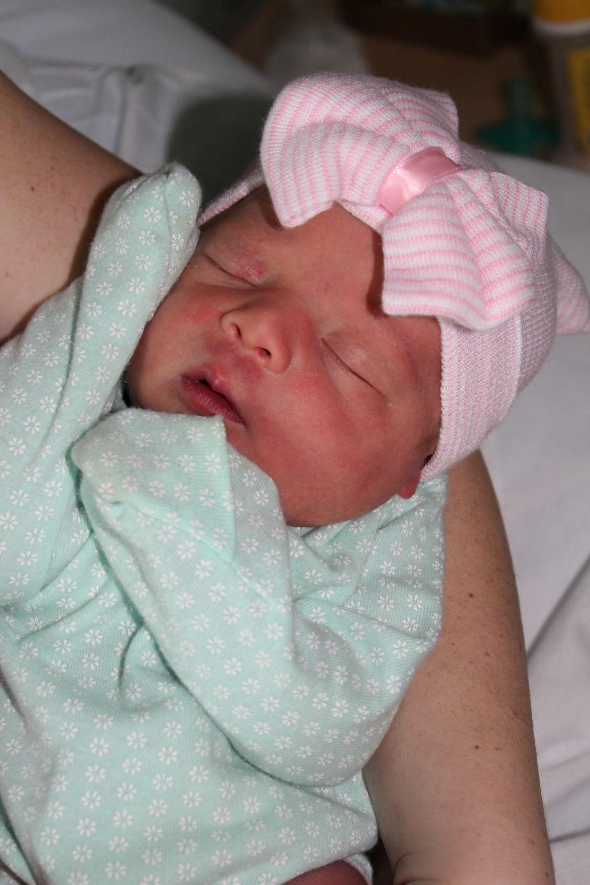 Baby Bristol1.JPG