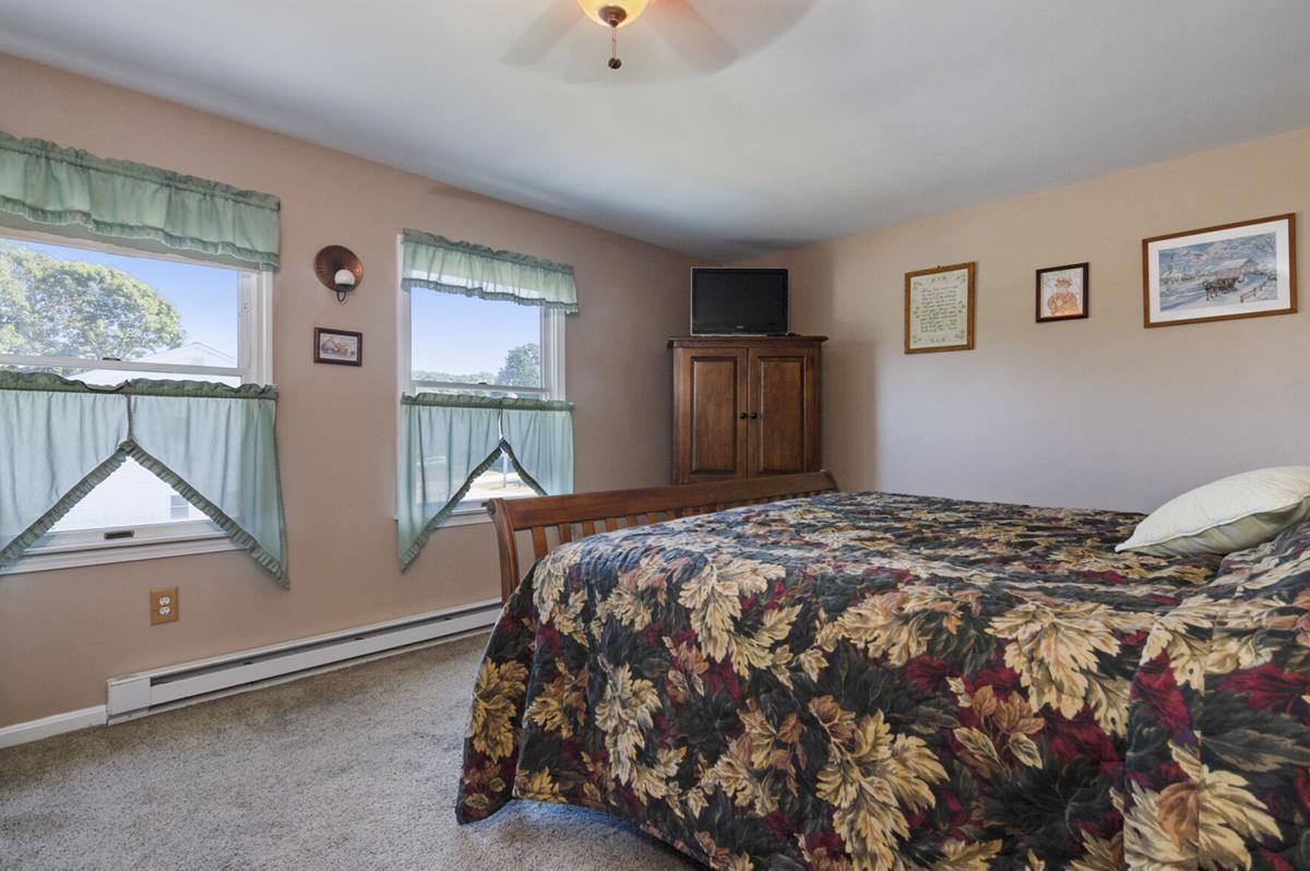 langworthy bed 2.jpg