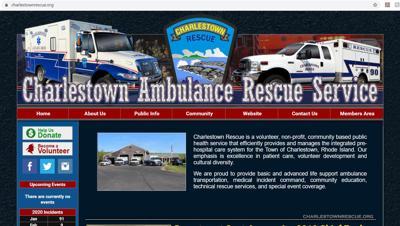 020520 CHA ambulance website screenshot.png