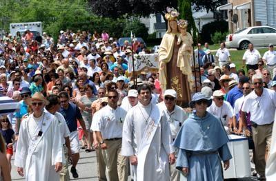 0713 ws Feast of Our Lady of Mount Carmel cc 06.JPG