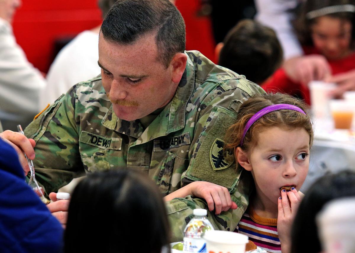 111819 ASH Ashaway School Veterans Day assembly 1473.JPG
