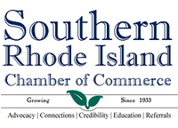 Southern RI Chamber of Commerce