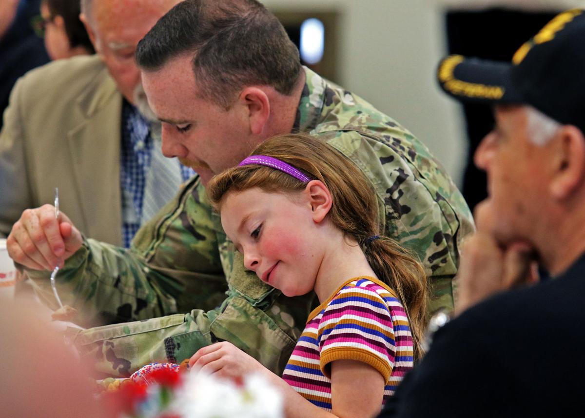 111819 ASH Ashaway School Veterans Day assembly 1474.JPG
