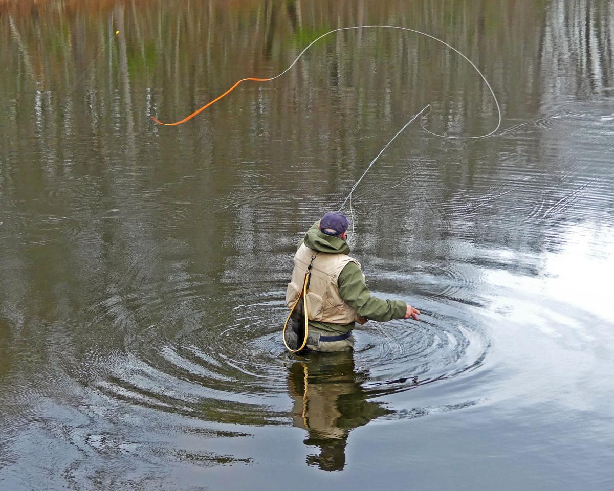 0411919 HOP Anglers Carolina Trout Pond 282.JPG