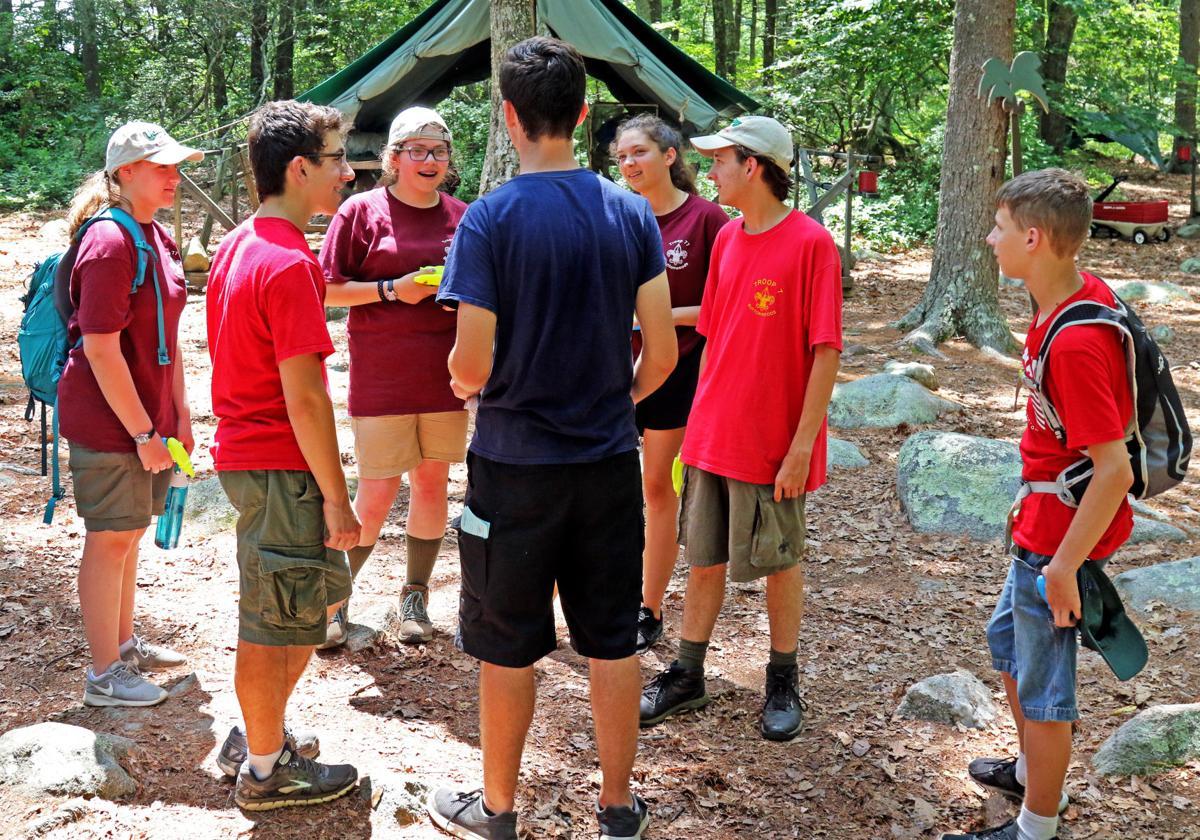 071719 HOP Camp Yawgoog coed camping 695.JPG