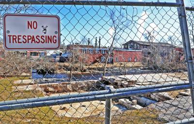 013020 PAW Casting Mill site 432.JPG