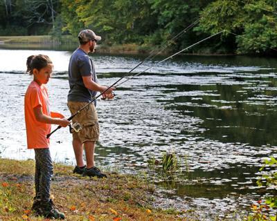 093019 HOP Fishing Carolina Pond 916.JPG