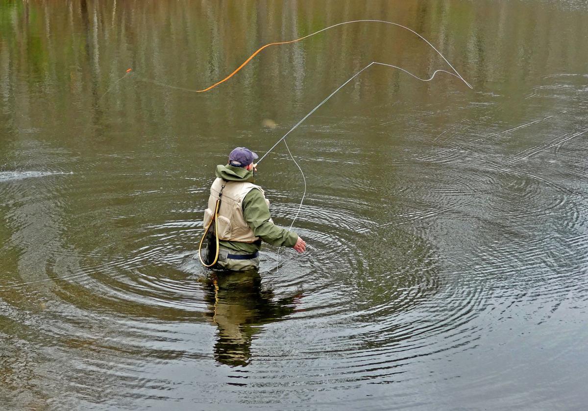 0411919 HOP Anglers Carolina Trout Pond 290.JPG