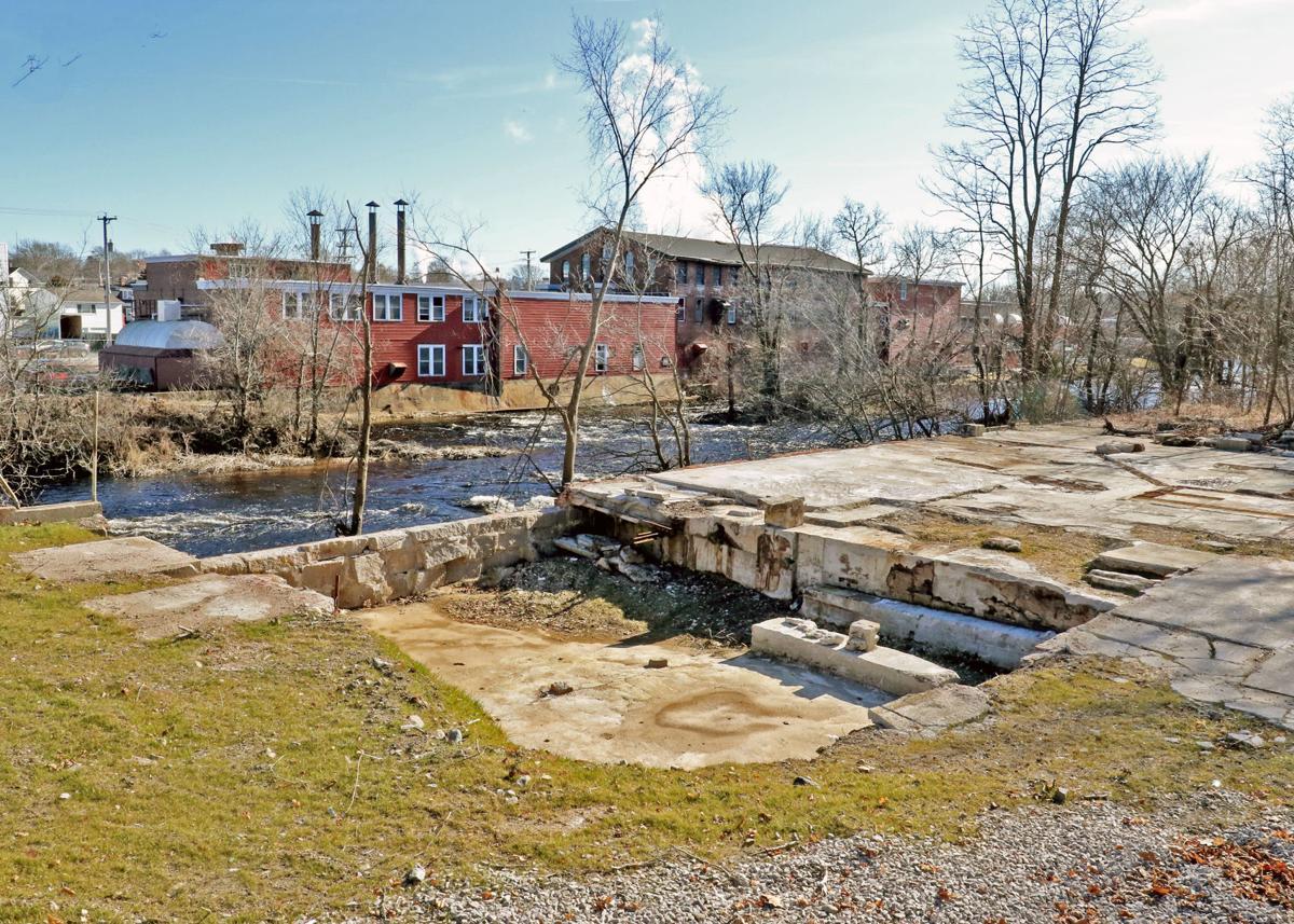 013020 PAW Casting Mill site 436.JPG