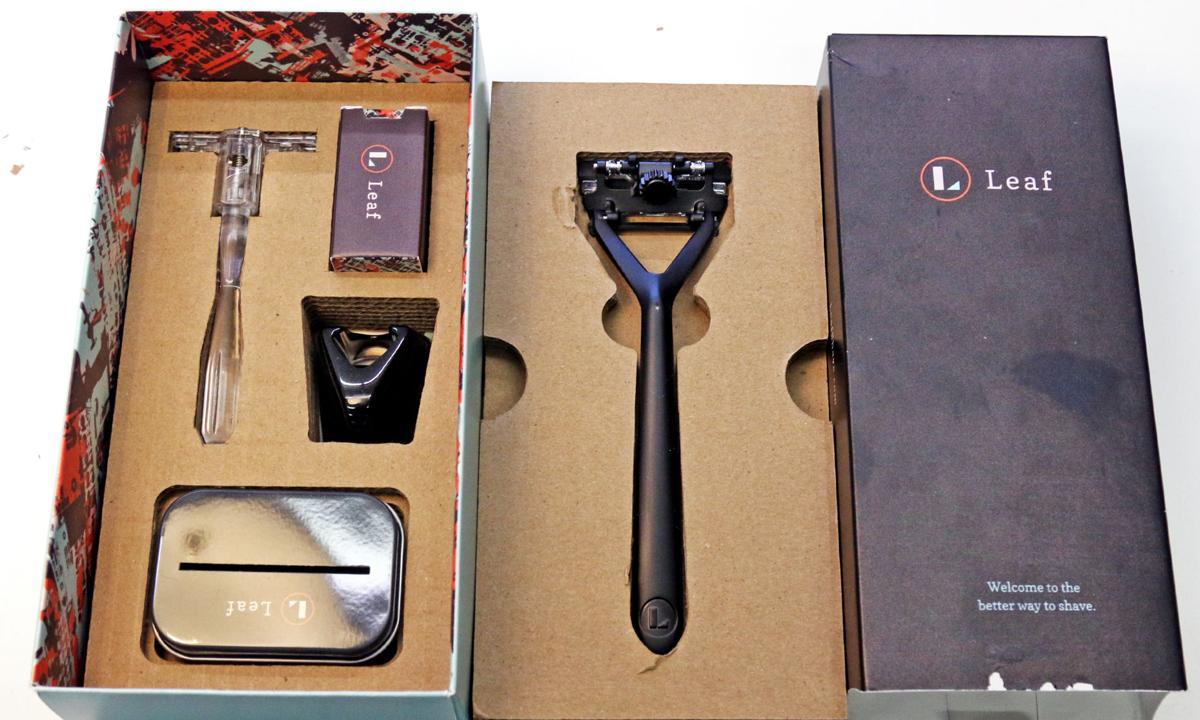 041019 STN Leaf Shave start up 52.JPG