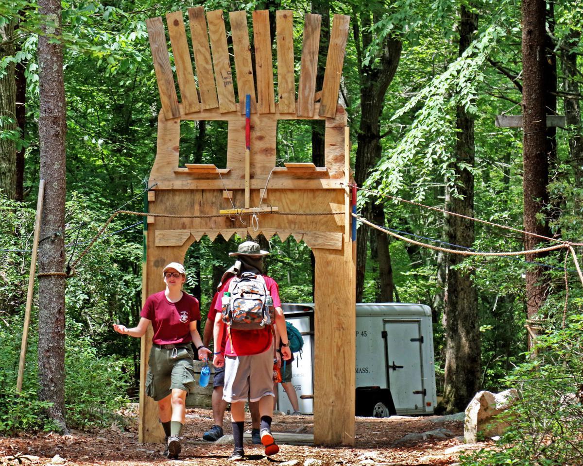 071719 HOP Camp Yawgoog coed camping 682.JPG