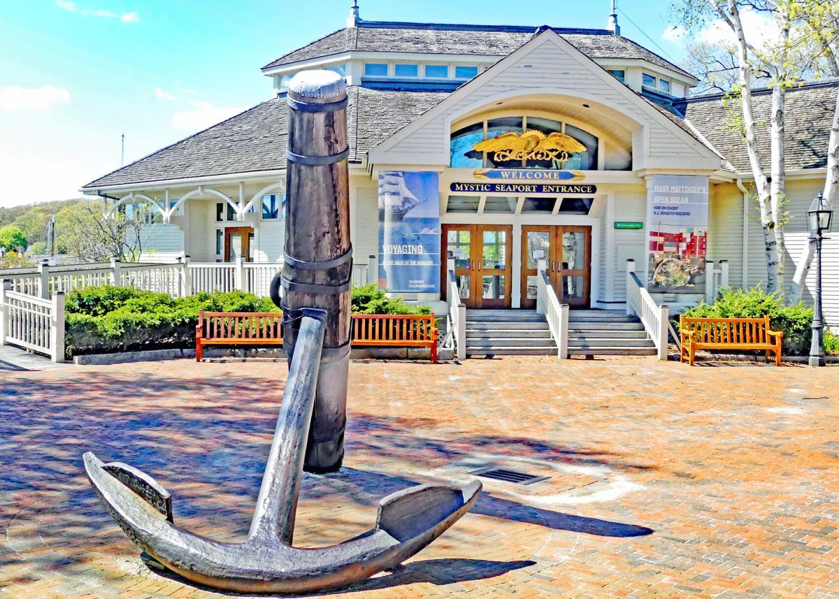 GUI Mystic Seaport closed-051220 14271.JPG
