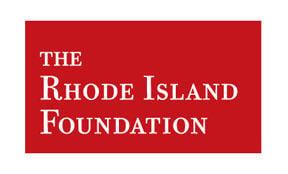 standing RI Foundation