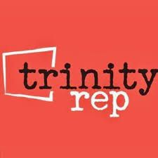 Trinity Rep's playwriting competition accepting entries