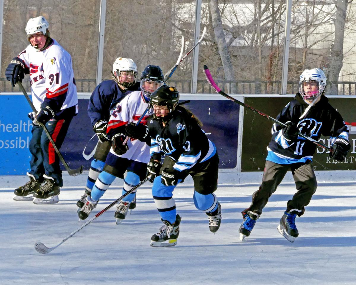 012819 WES Y ice rink junior hockey hh 337.JPG