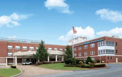 Hospital with YNHH Logo.jpg
