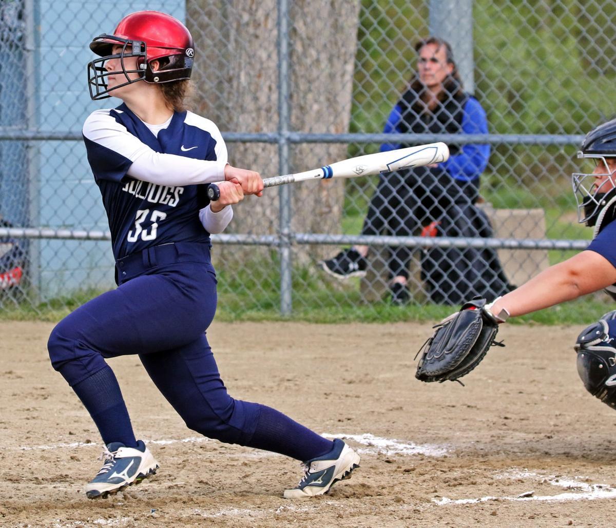051519 SPT WHS softball v Johnston 41.JPG