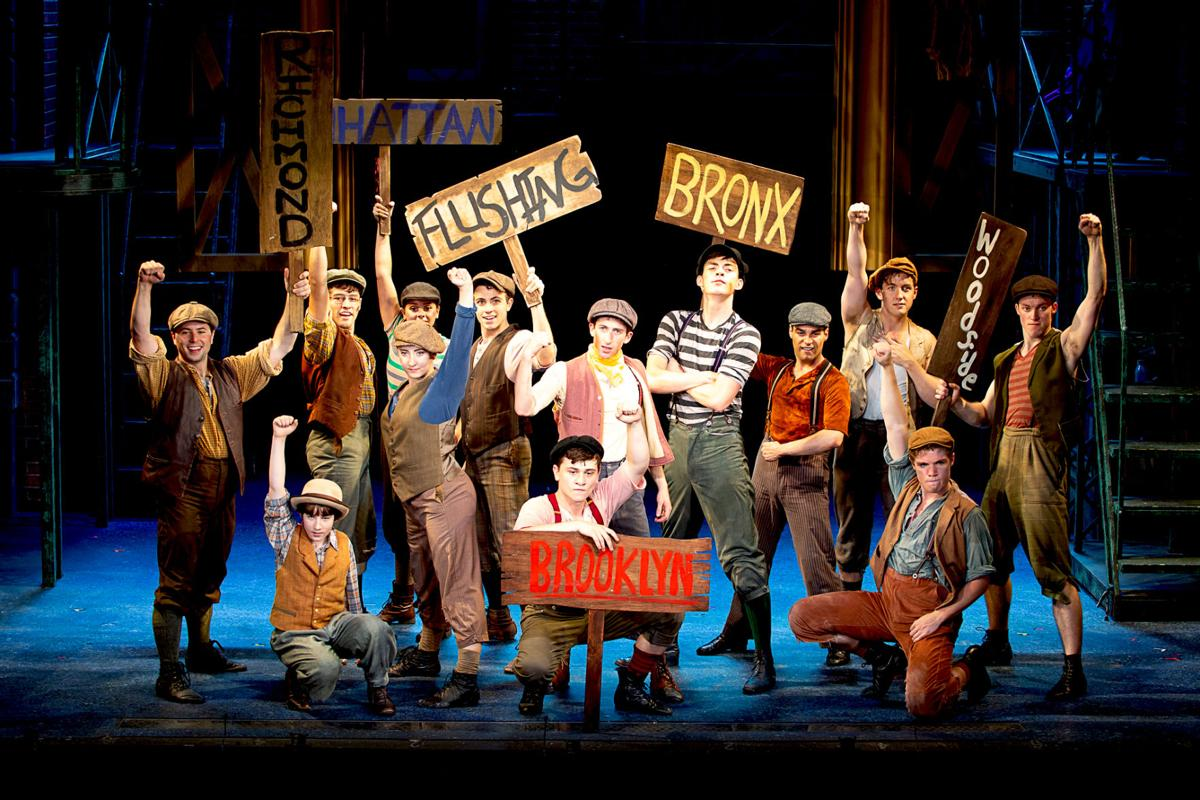newsies-tbts-strike.jpg