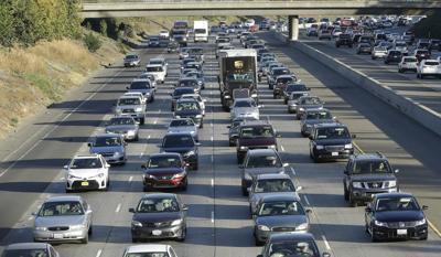 California Fuel Economy
