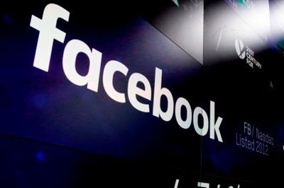 Rising security expenses seen as a factor in Facebook's $119 billion stock plunge