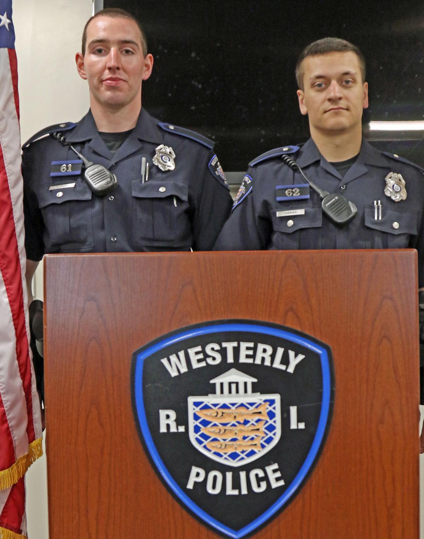 WES New WPD officers-WS-052120 16602.JPG