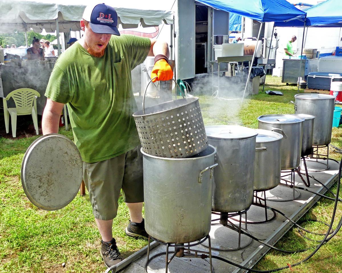 080219 CHA Seafood Festival Charlestown 559.JPG