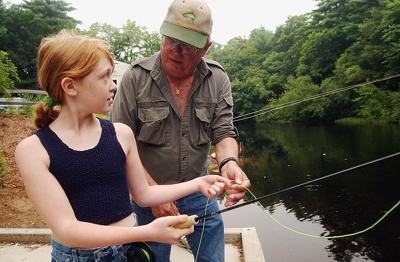 Nj FLY FISHING 072103-2