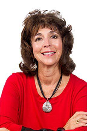 Toni Says®: Frequently asked Medicare questions