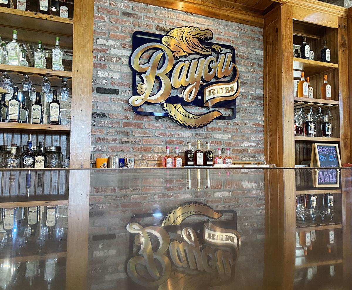 Rum Bar & logo.JPG