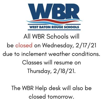 WBR no school 02.17.21