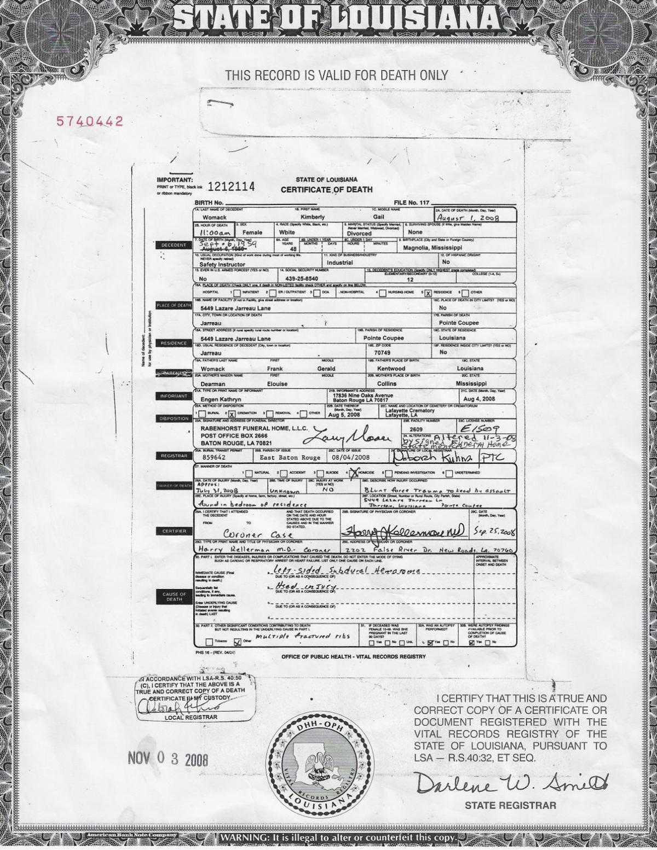 Death Certificate.pdf
