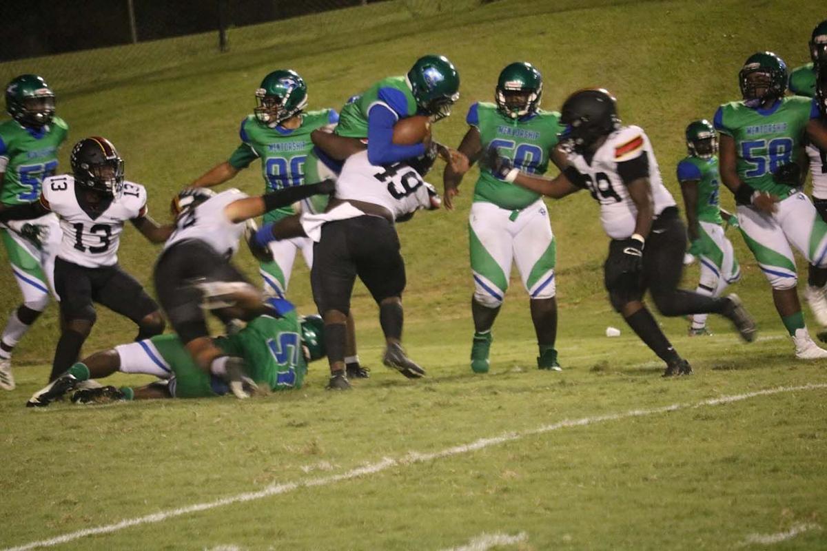 Jackson tackle .jpg
