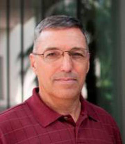 Attorney David Couvillon endorses Tommy Acosta for 18th JDC judge