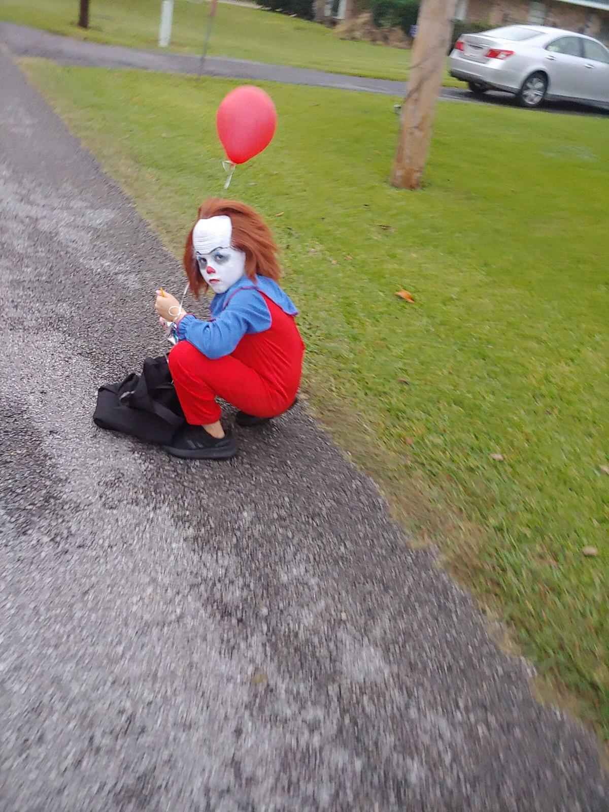 Carter Henson of Brusly as Pennywise copy.jpg