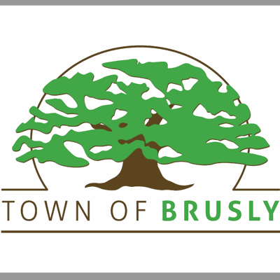 Town of Brusly