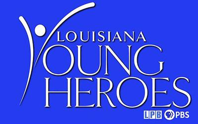 Young Heros