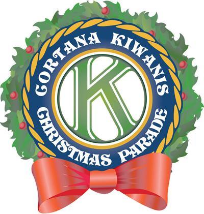 Kiwanis Christmas parade