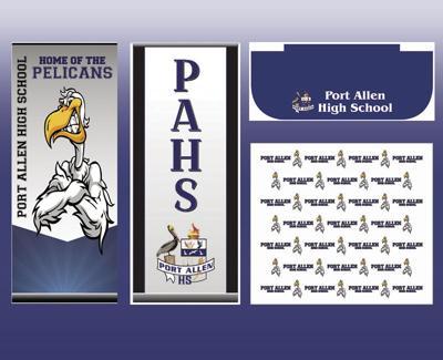 Pelican gear.jpg