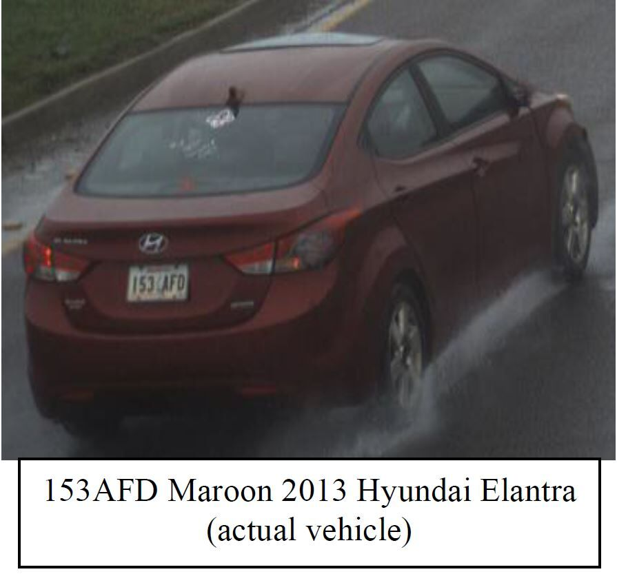 Amber Alert Updated Vehicle Picture .JPG
