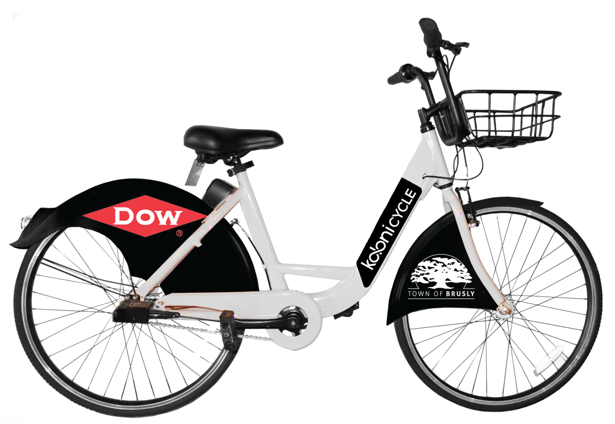 Brusly Bike - Dow Logo.png
